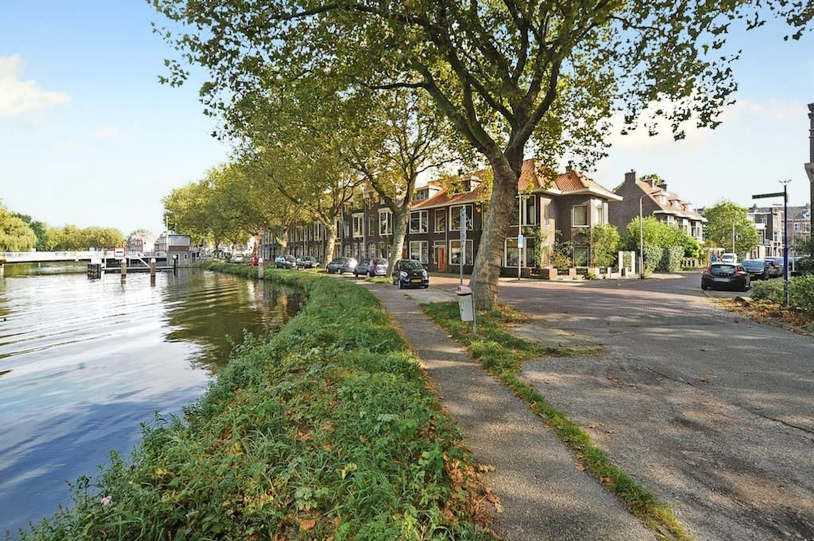Botaniestraat 20, Delft foto-24