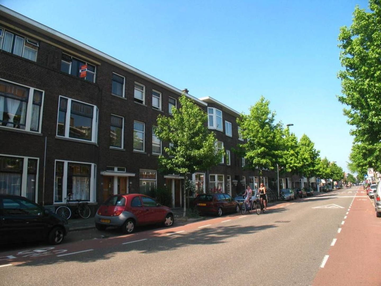 Hugo de Grootstraat 298 II, Delft foto-5