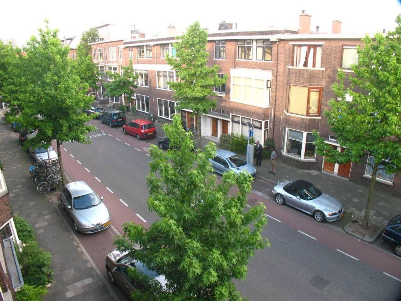 Hugo de Grootstraat 298 II, Delft foto-6