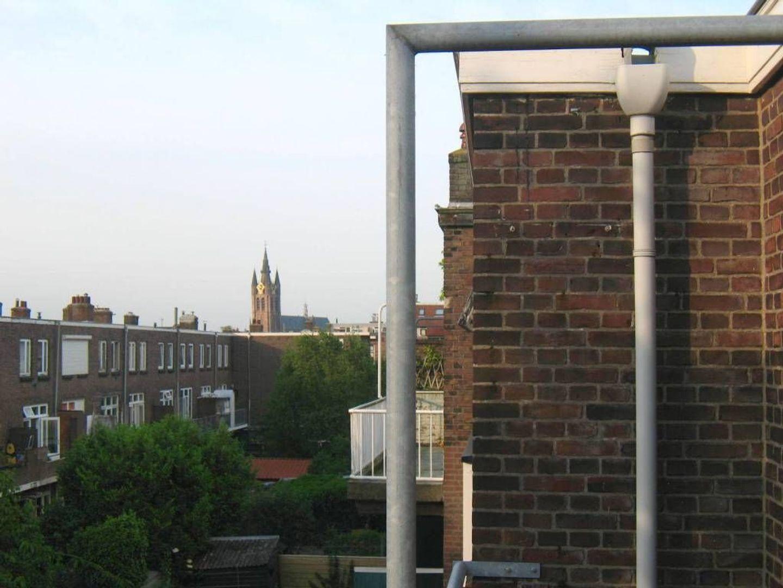 Hugo de Grootstraat 298 II, Delft foto-14