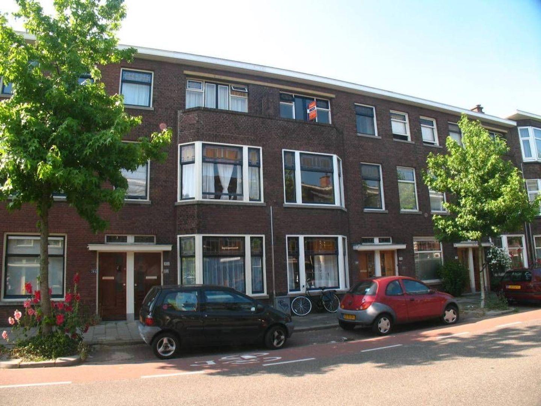 Hugo de Grootstraat 298 II, Delft foto-0