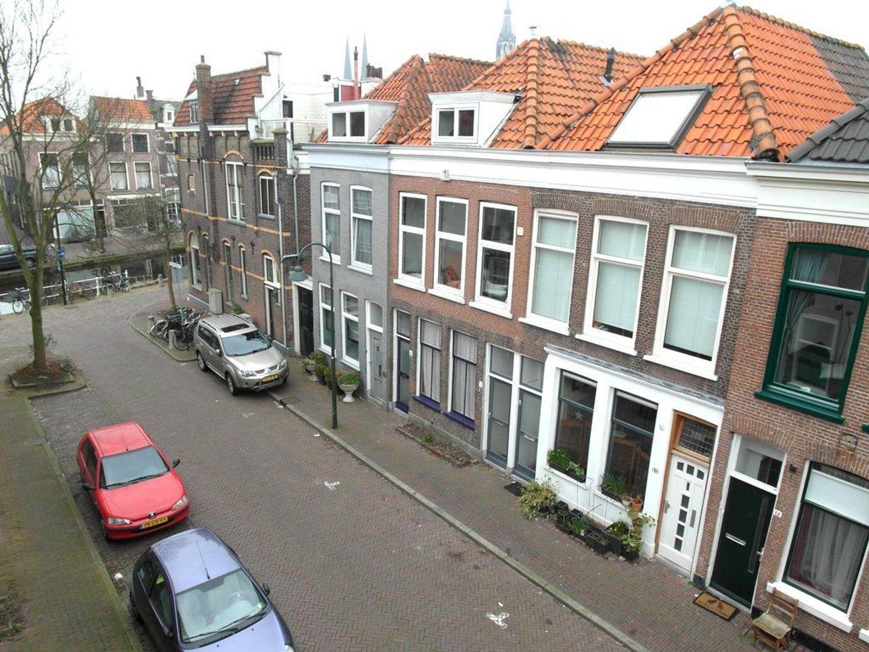 Oranjestraat 11, Delft foto-20