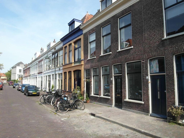 Oranjestraat 11, Delft foto-27
