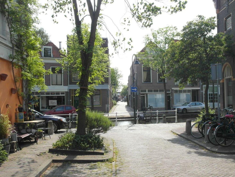Oranjestraat 11, Delft foto-29