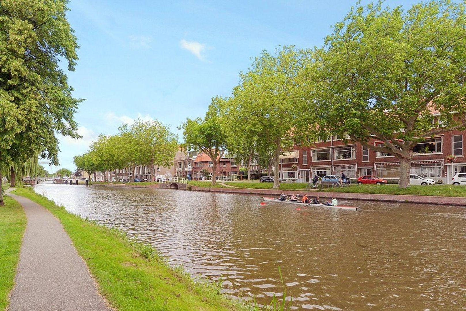 Oranjestraat 11, Delft foto-31