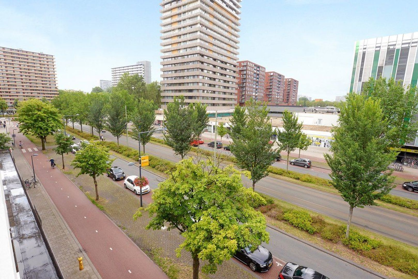 Papsouwselaan 255, Delft foto-20
