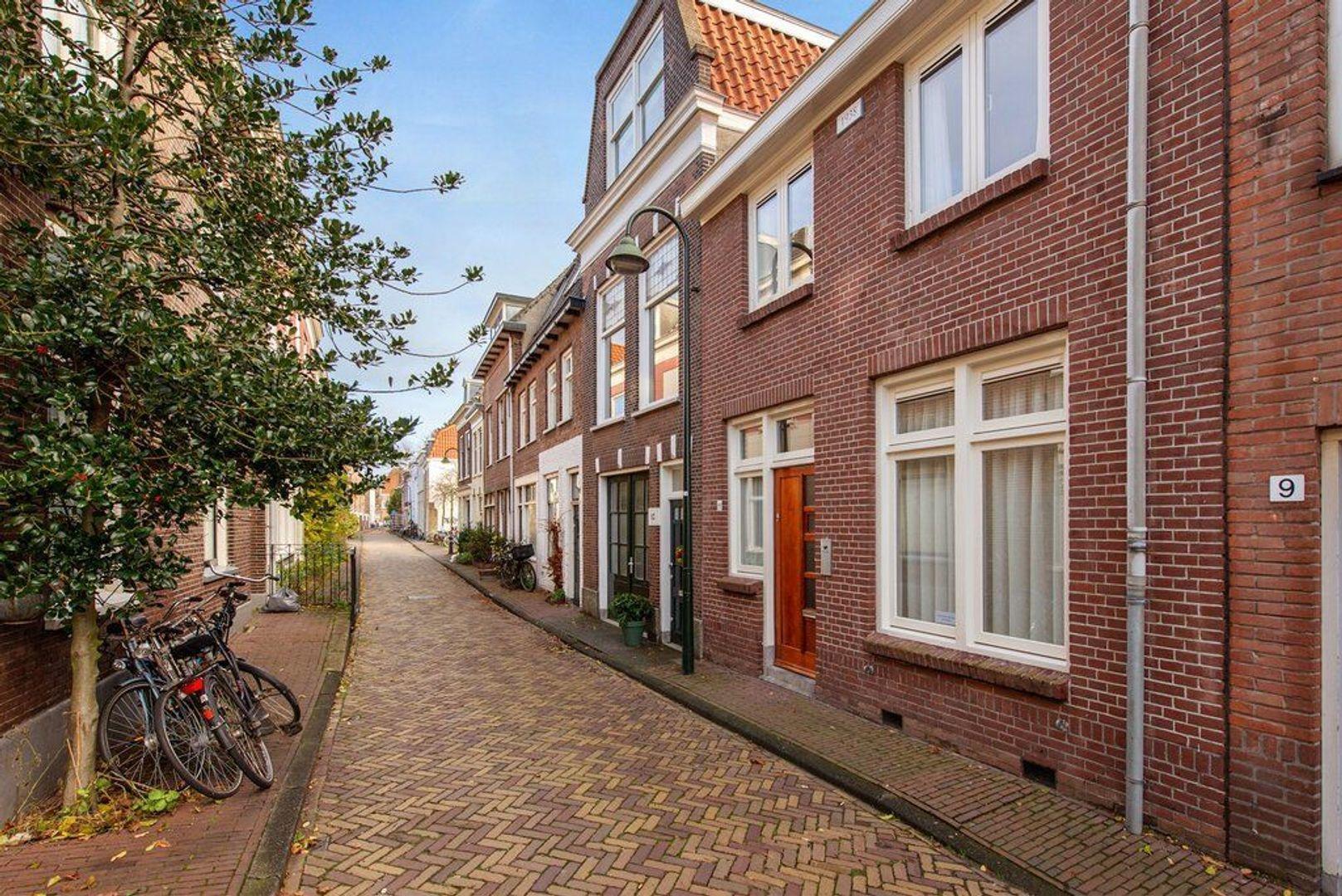 Dirklangenstraat 11, Delft foto-4