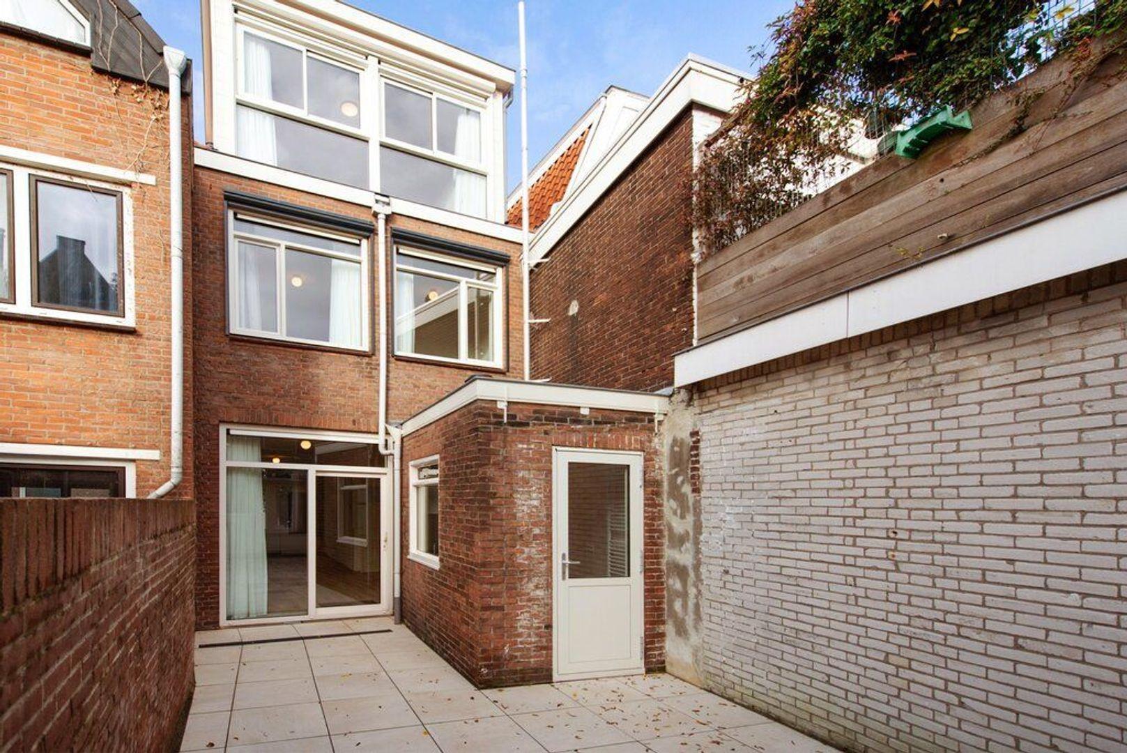 Dirklangenstraat 11, Delft foto-19