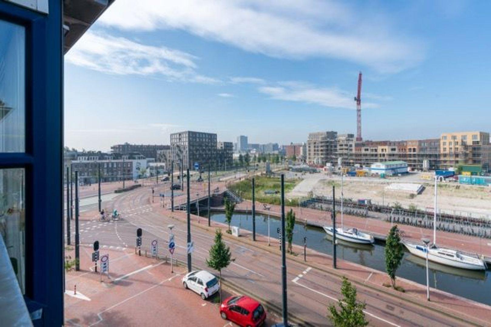 Westvest 277, Delft foto-1