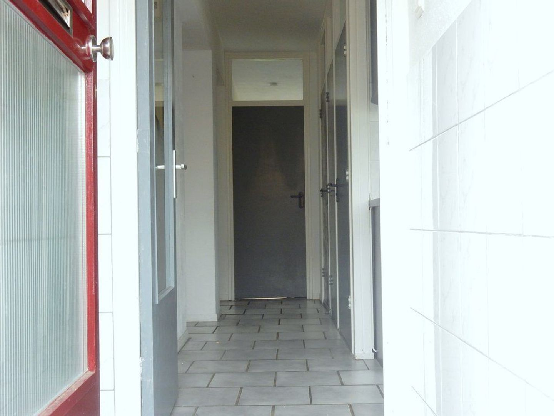 Herman Gorterhof 121, Delft foto-5