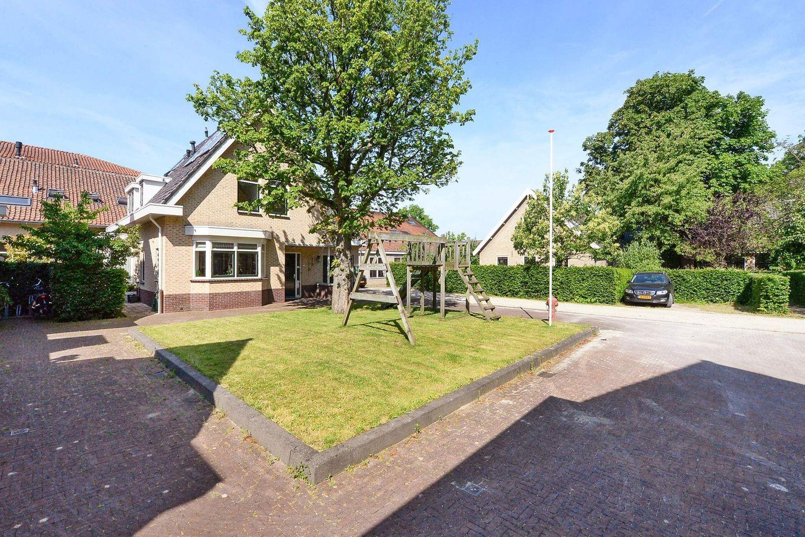 Buitenwatersloot 325 C., Delft foto-0