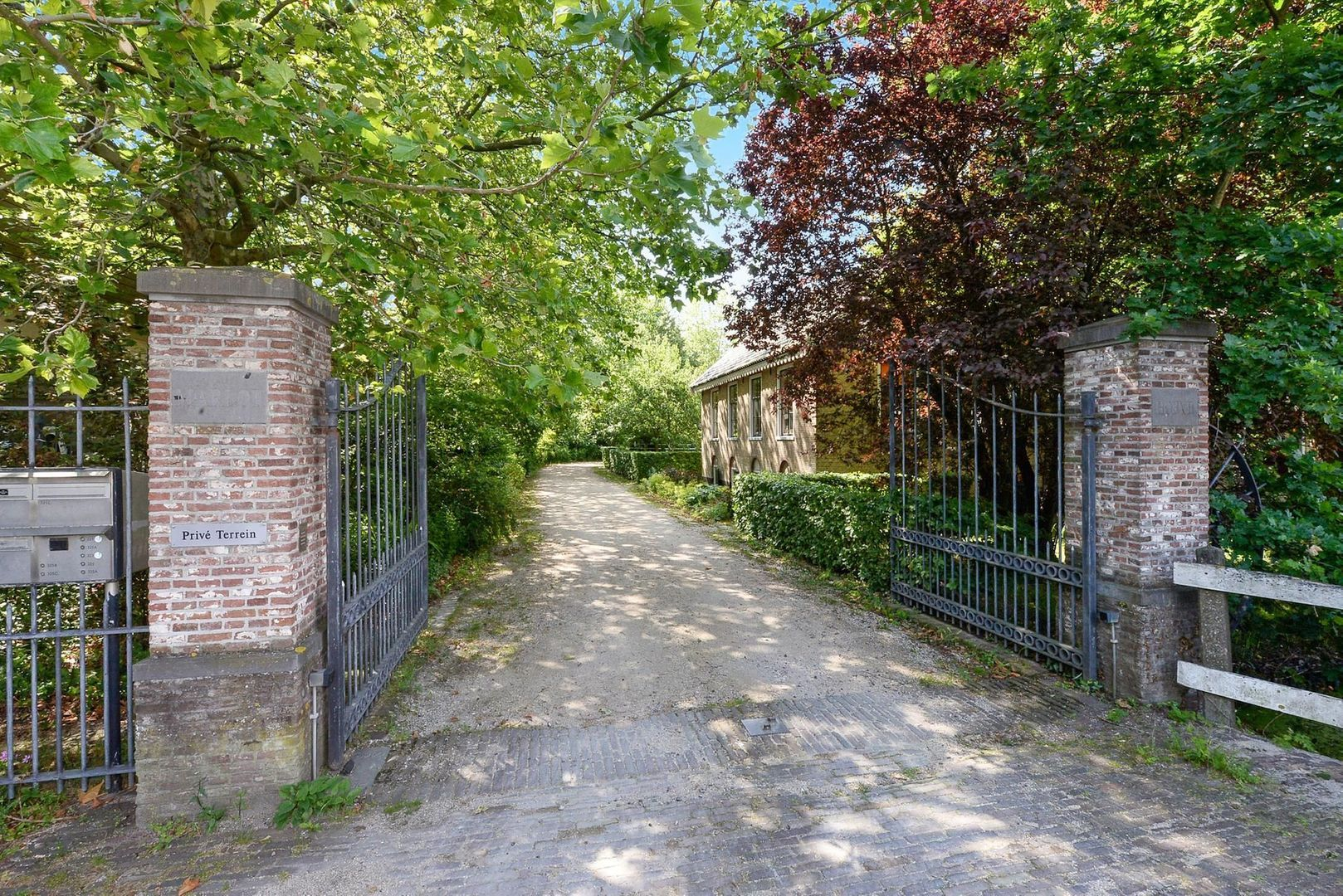 Buitenwatersloot 325 C., Delft foto-7