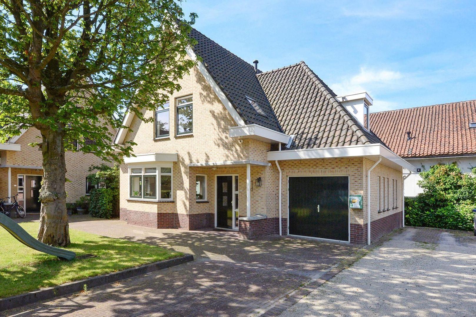 Buitenwatersloot 325 C., Delft foto-9