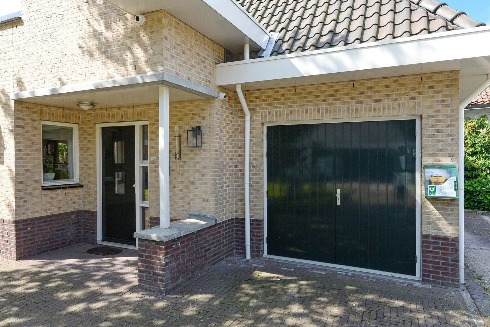 Buitenwatersloot 325 C., Delft foto-59