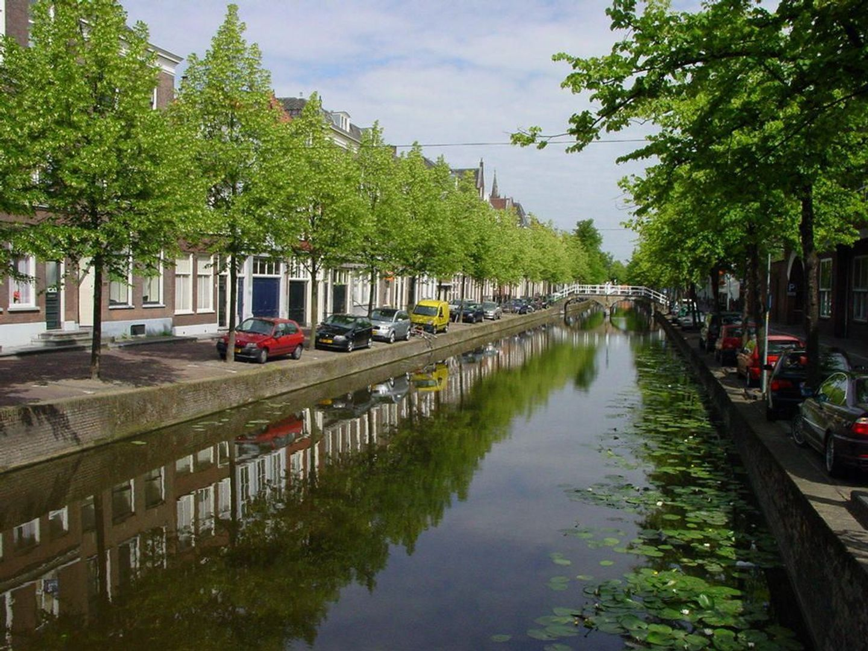 Koornmarkt 37, Delft foto-18
