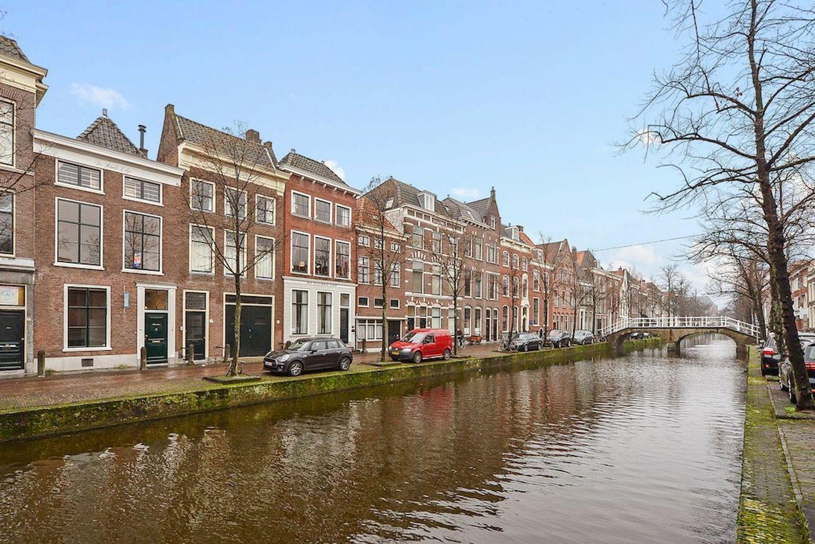 Koornmarkt 37, Delft foto-17