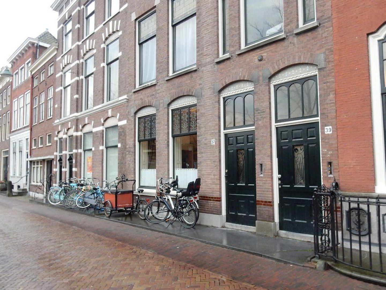 Koornmarkt 37, Delft foto-15