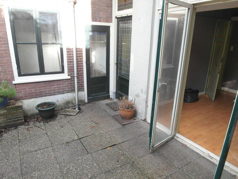 Koornmarkt 37, Delft foto-7