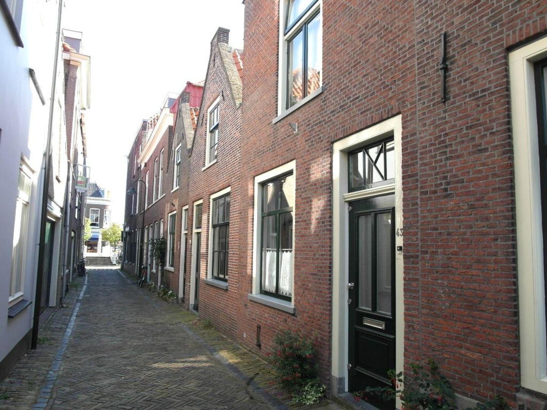 Visstraat 45, Delft foto-4