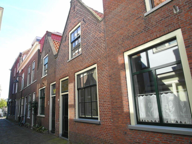 Visstraat 45, Delft foto-28