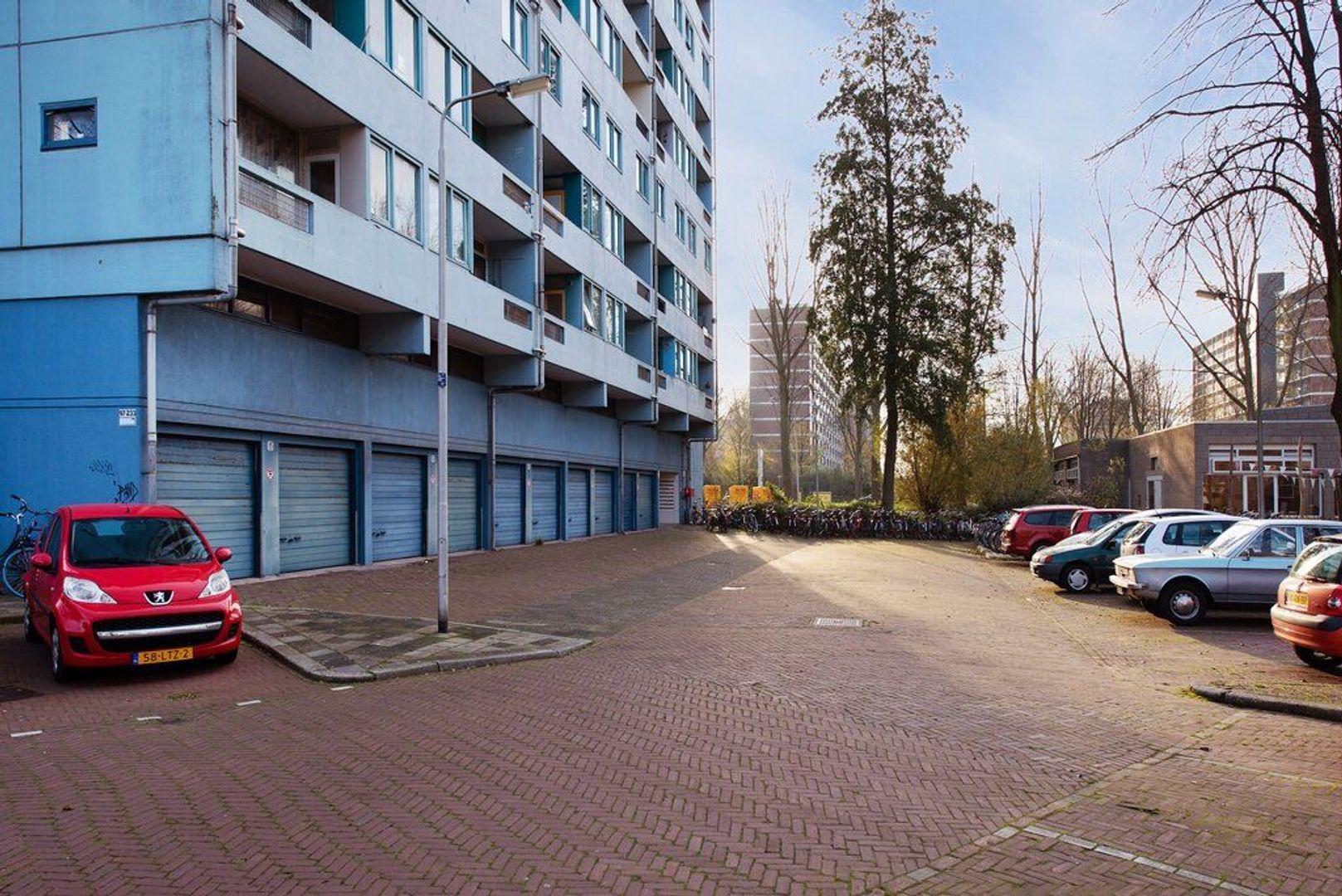 Jacoba van Beierenlaan 217, Delft foto-8