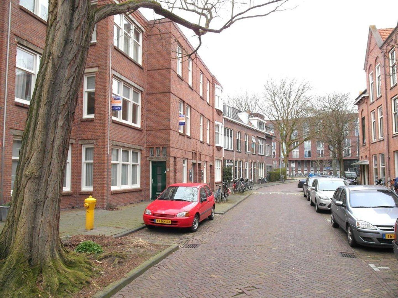 Cornelis Trompstraat 63 I, Delft foto-26