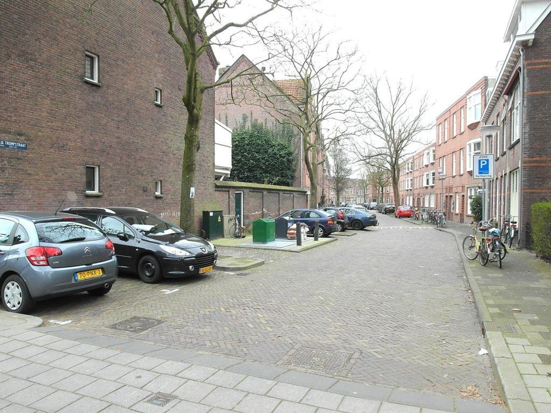 Cornelis Trompstraat 63 I, Delft foto-27