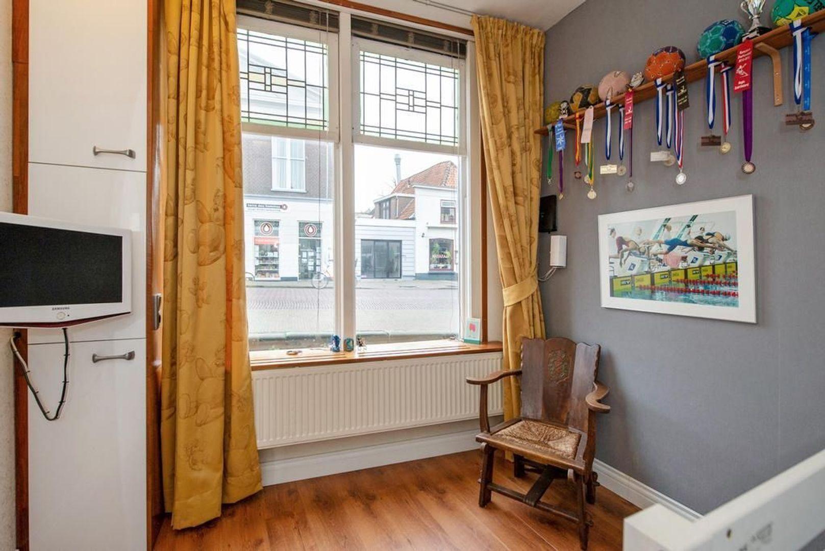Nieuwe Langendijk 94, Delft foto-8