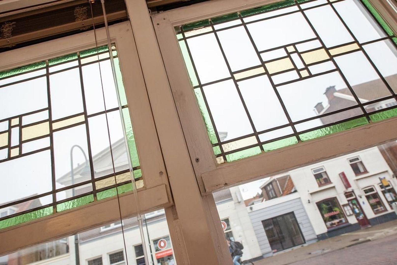 Nieuwe Langendijk 94, Delft foto-10