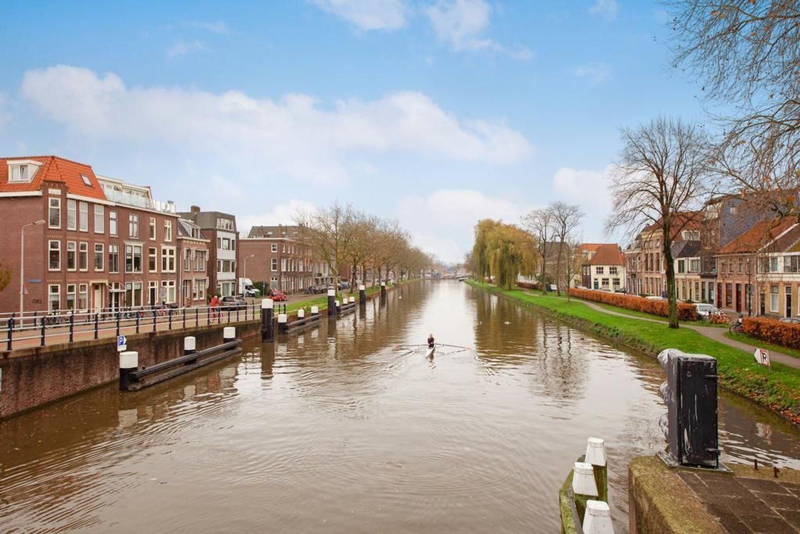 Nieuwe Langendijk 94, Delft foto-29