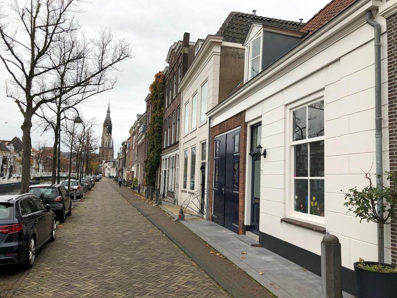 Verwersdijk 73, Delft foto-18