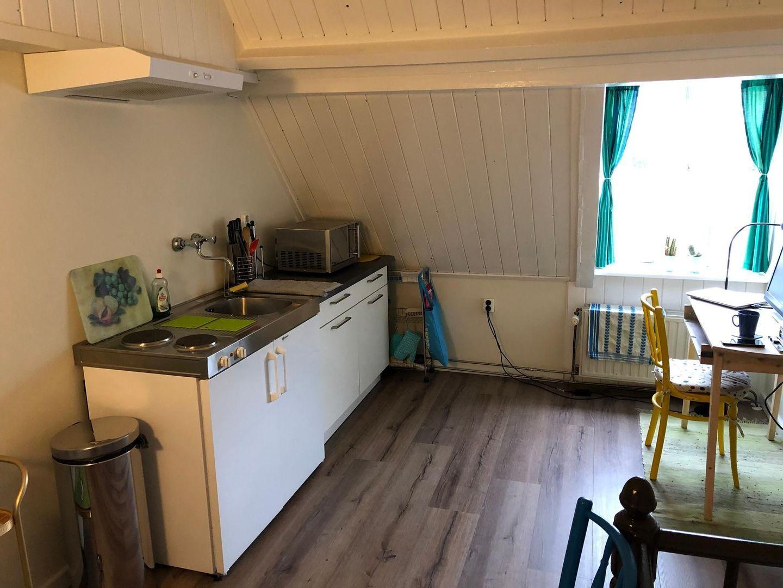 Verwersdijk 73, Delft foto-7