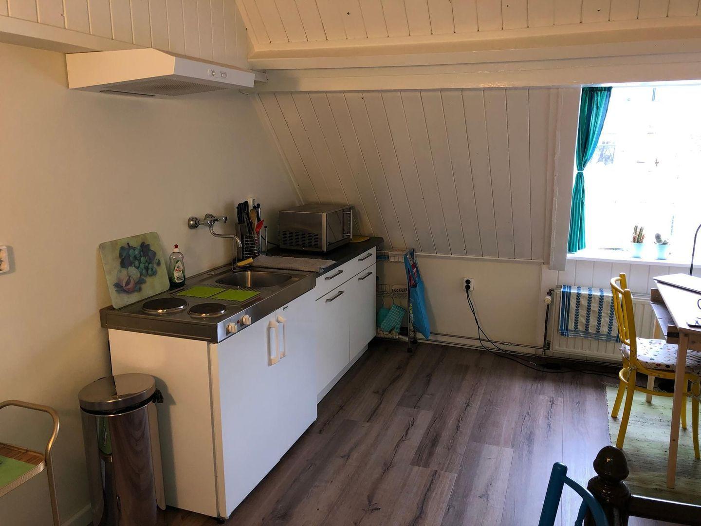 Verwersdijk 73, Delft foto-10