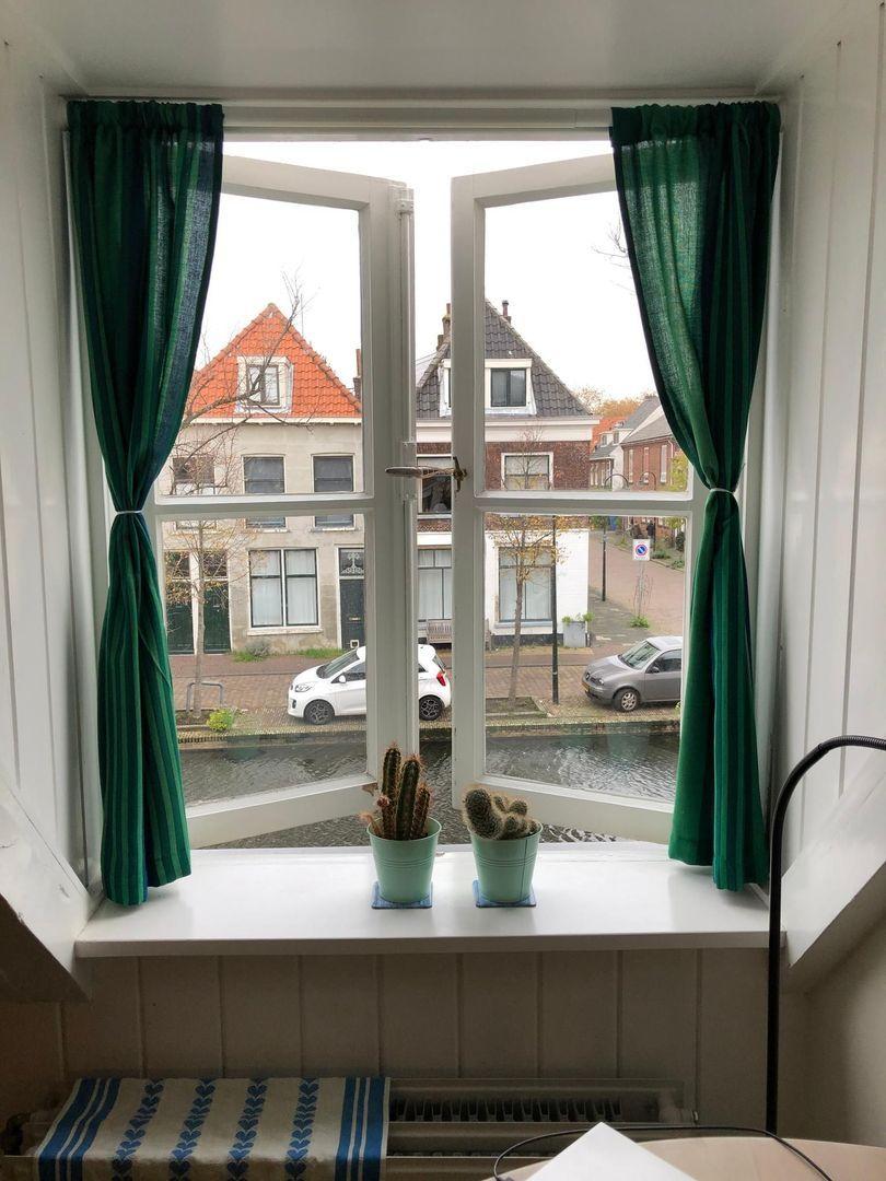 Verwersdijk 73, Delft foto-6