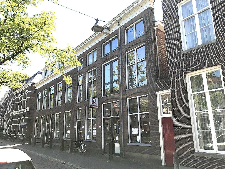 Noordeinde 23, Delft foto-2