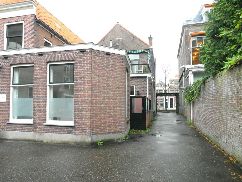 Noordeinde 23, Delft foto-23