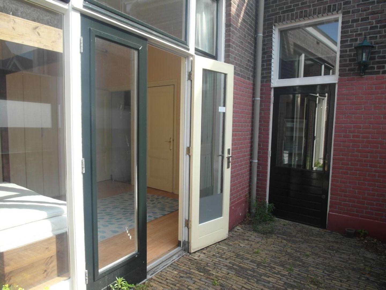 Noordeinde 23, Delft foto-16