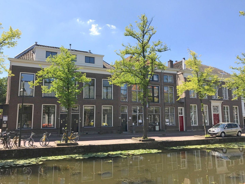 Noordeinde 23, Delft foto-28