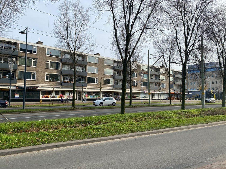 Papsouwselaan 97, Delft foto-1