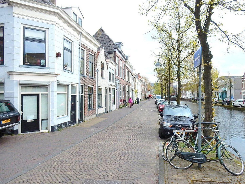 Doelenstraat 57, Delft foto-16
