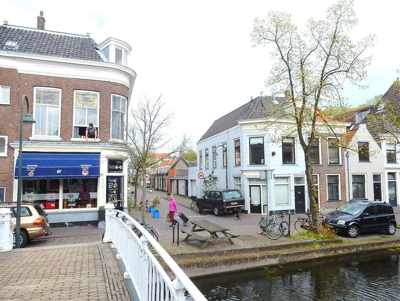 Doelenstraat 57, Delft foto-18