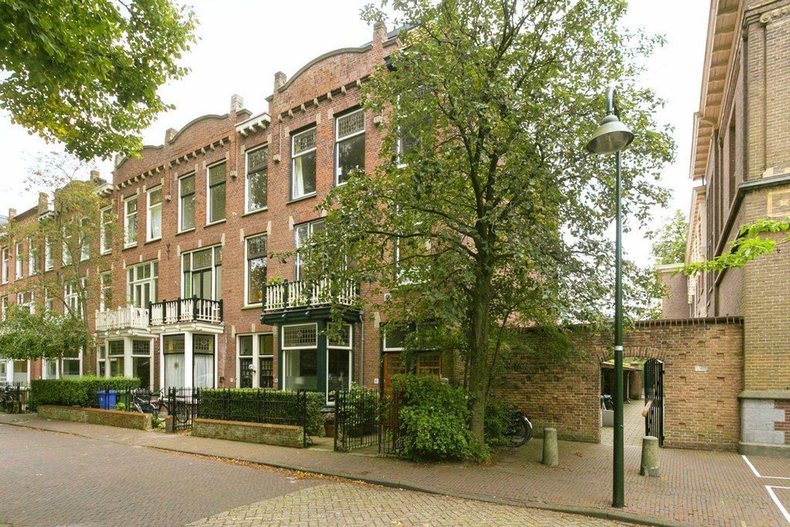 Koningsplein 85 C., Delft foto-22
