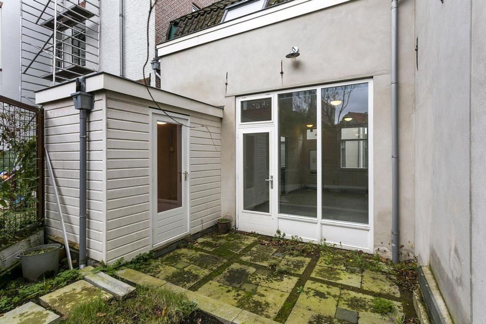 Spieringstraat 6, Delft foto-10