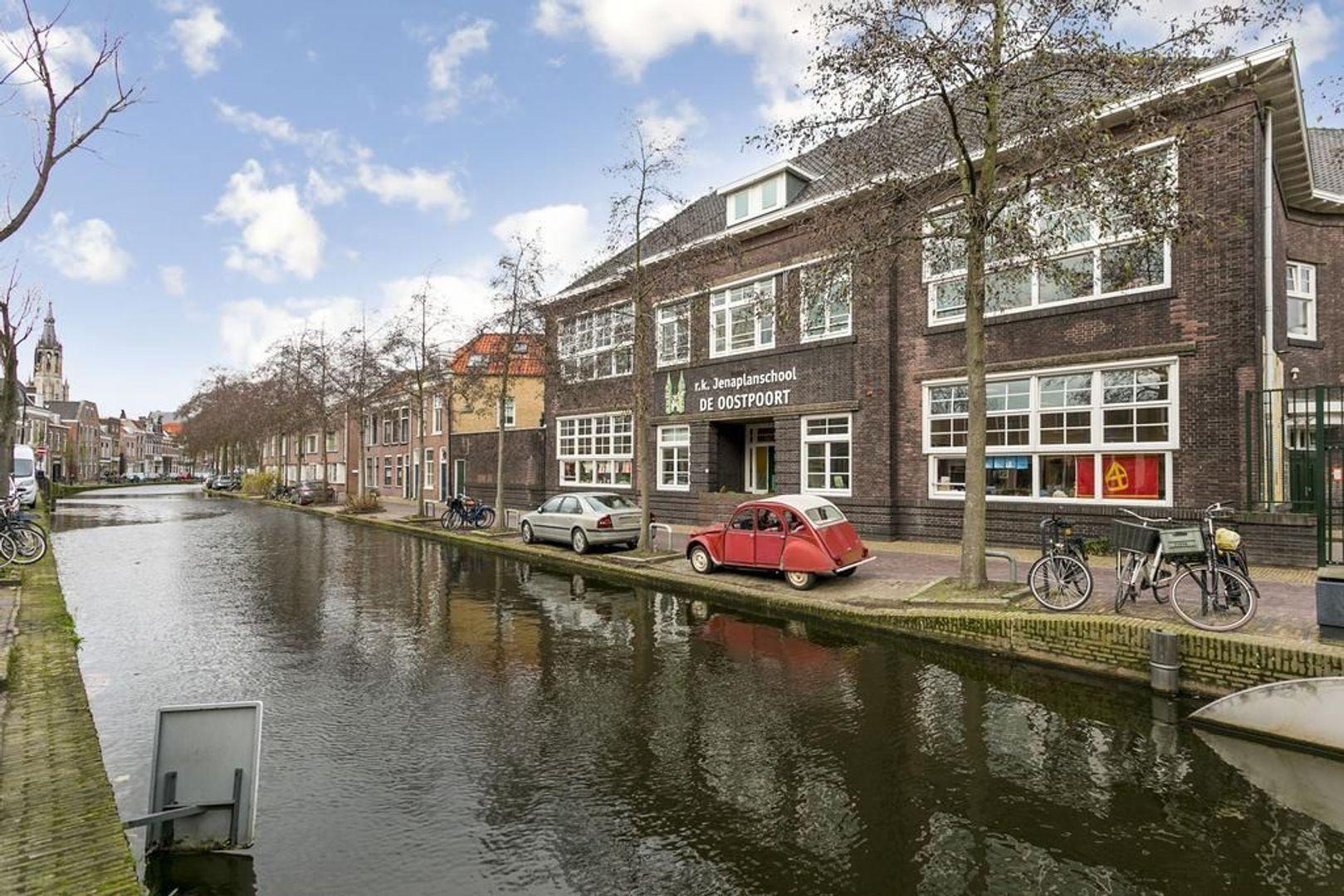Spieringstraat 6, Delft foto-19