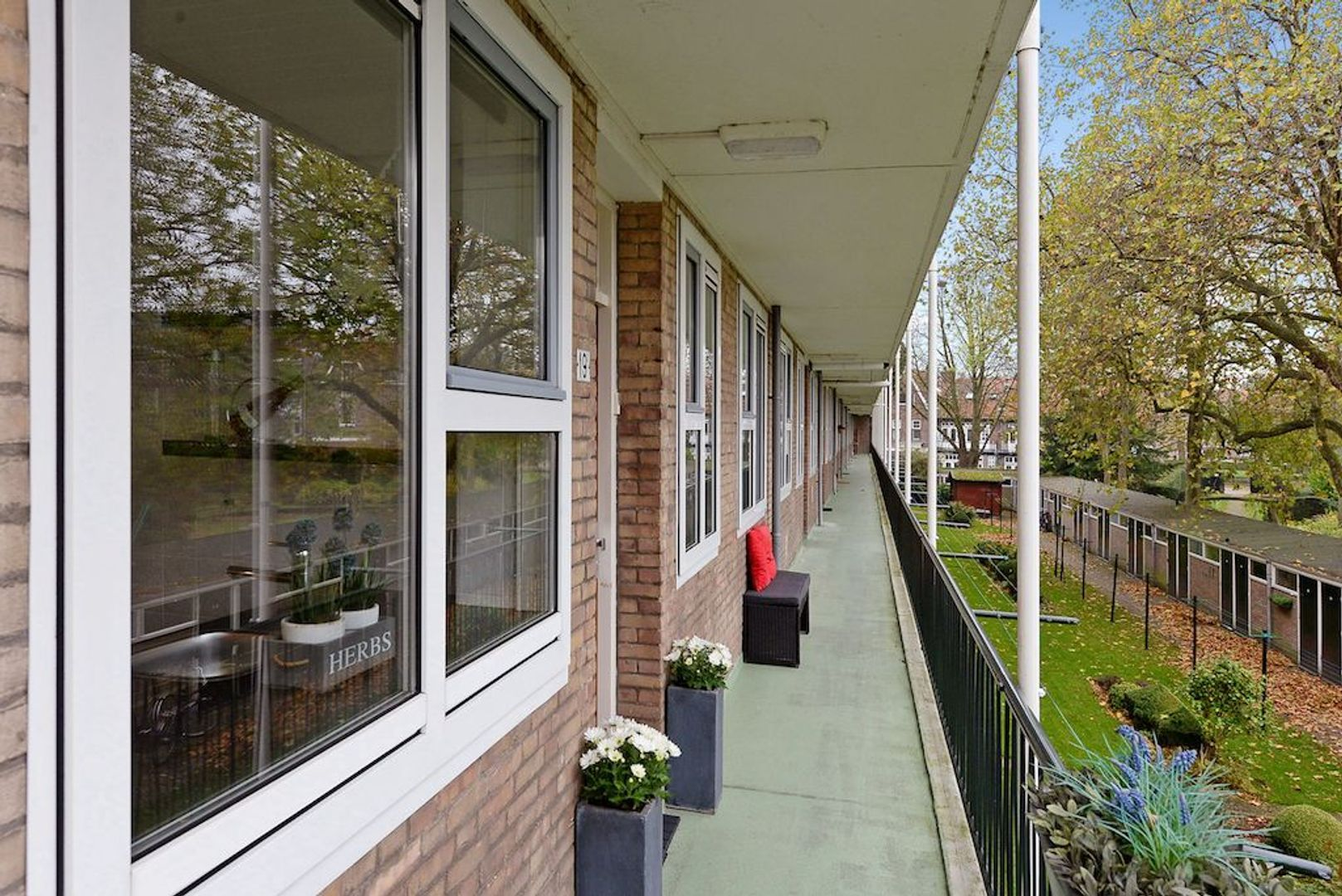 Willem van Aelststraat 19 I, Delft foto-4