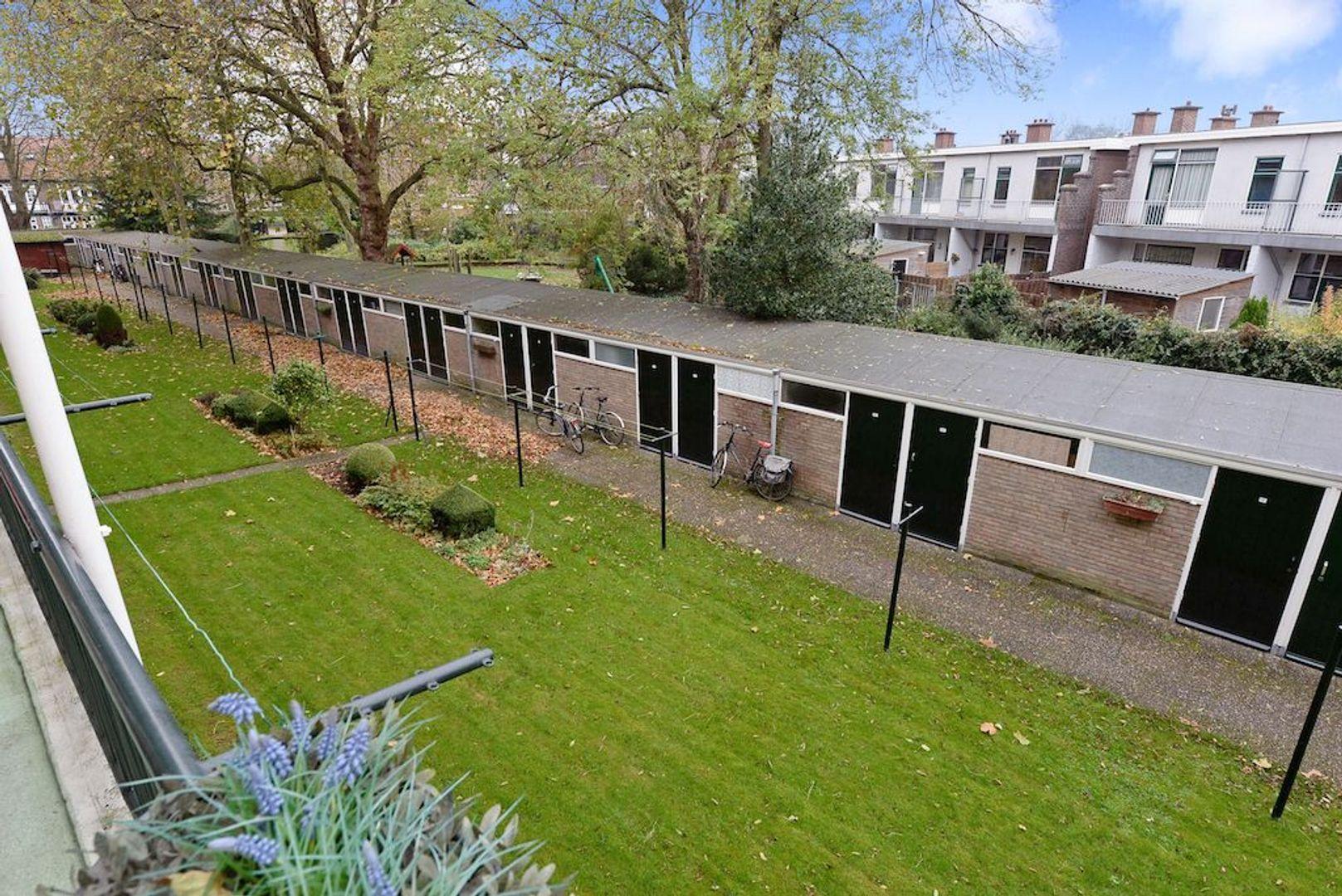 Willem van Aelststraat 19 I, Delft foto-5
