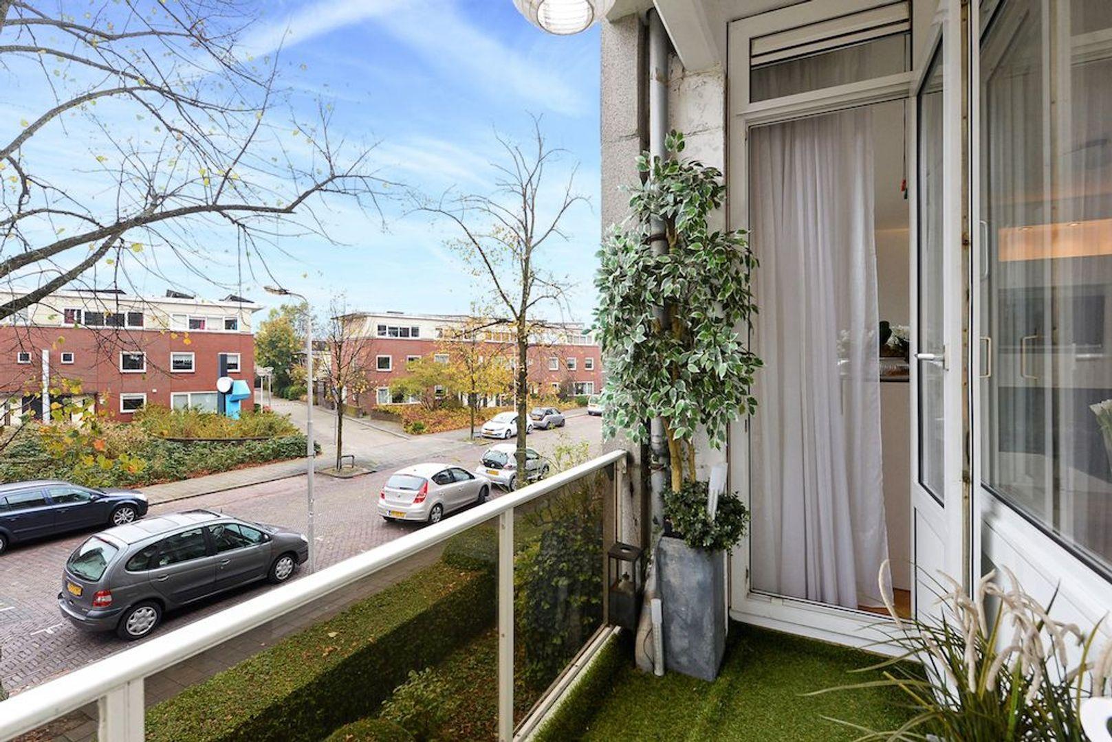 Willem van Aelststraat 19 I, Delft foto-21
