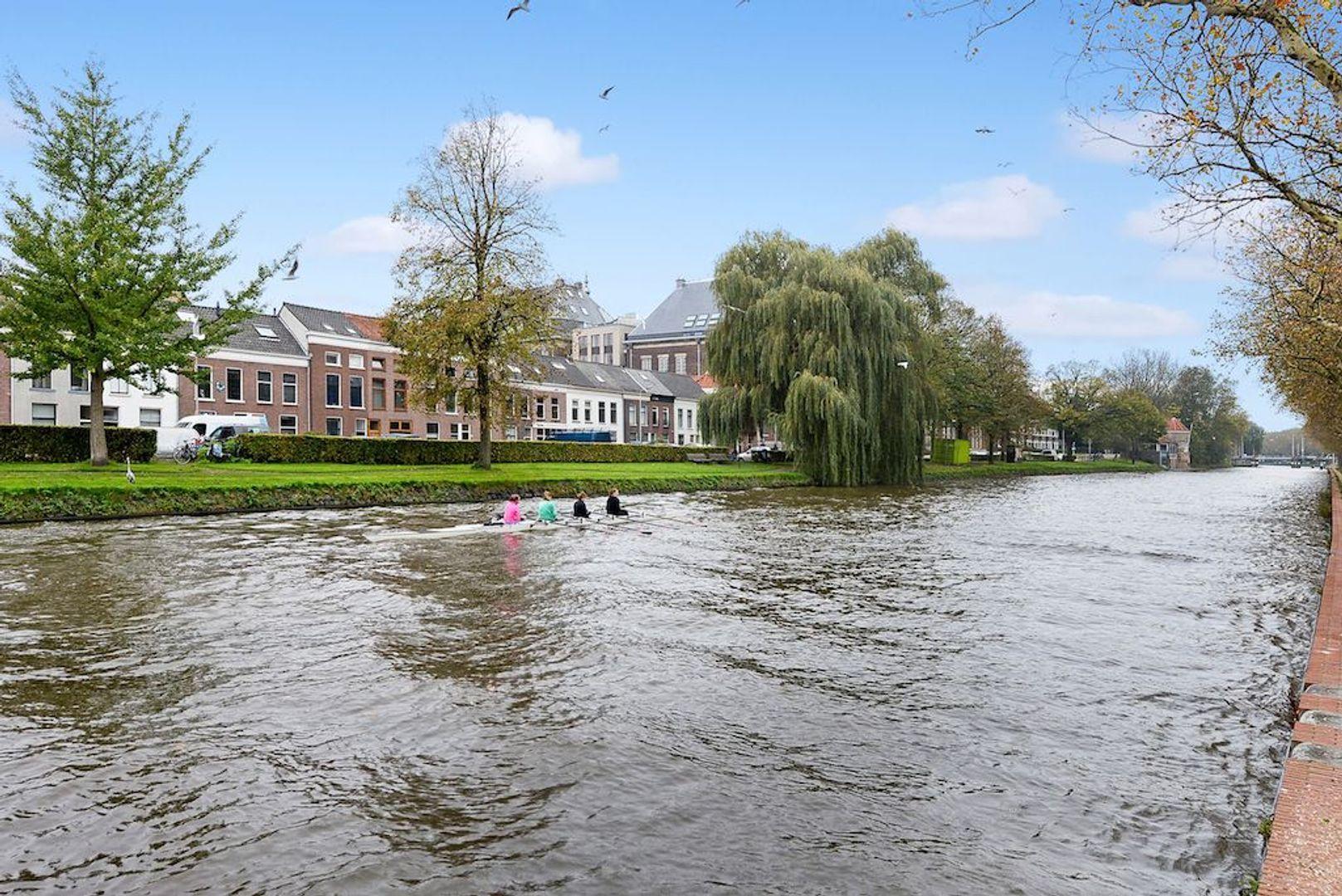 Willem van Aelststraat 19 I, Delft foto-27