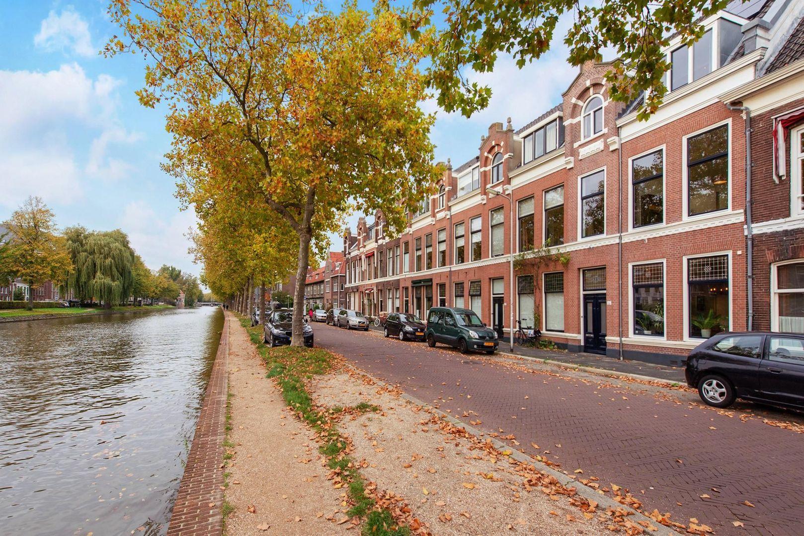 Oostsingel 111, Delft foto-8