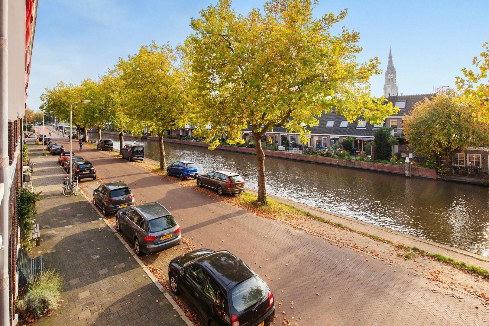 Oostsingel 111, Delft foto-41